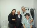 Lourdes Costa