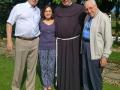 Padre Ibrahim